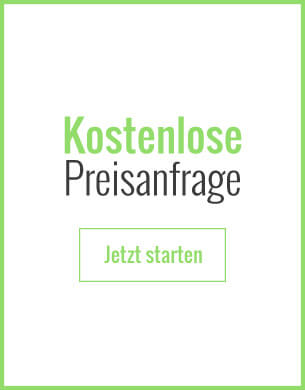 Fairtrade T-Shirt Druck Preisanfrage
