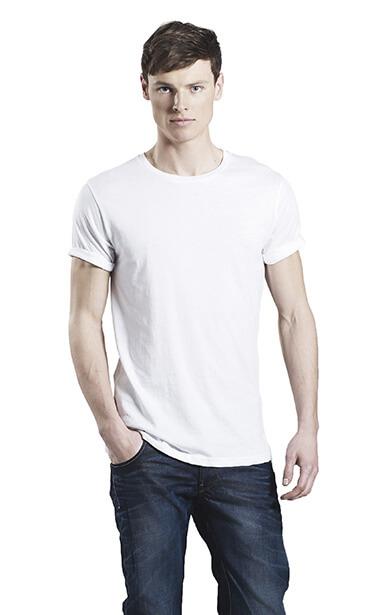 Günstig Bio T-Shirt bei Cantana bedrucken lassen.