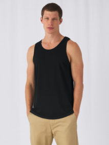 I_TM072_Inspire-tank-T_men_black_01_crop vorne