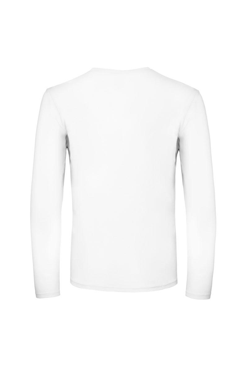 P_TU05T_hashtagE150_LSL_white_back