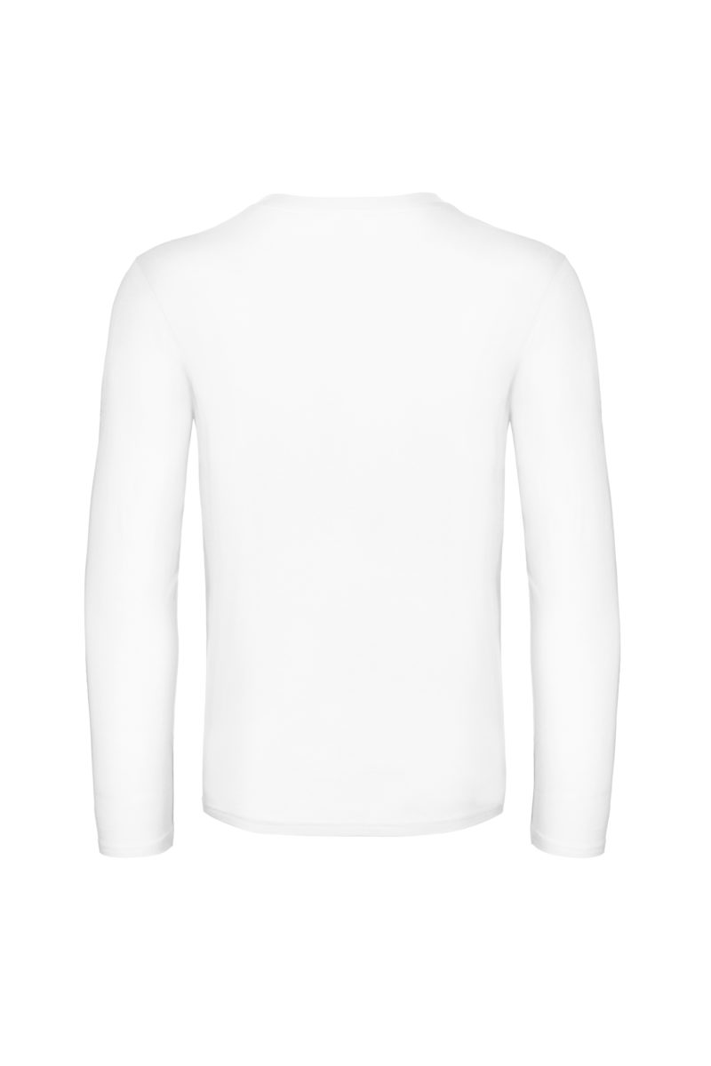 P_TU07T_hashtagE190_LSL_white_back