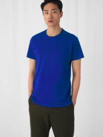 TU03T_I_BC_cobalt-blue_01 vorne