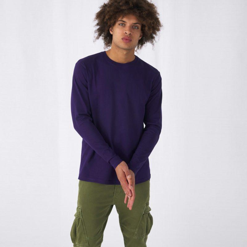 TU07T_I_BC_urban-purple_01 vorne