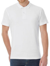 PUI10 Herren Poloshirt