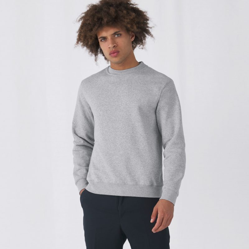 WU600_I_BC_heather-grey_01_crop vorne