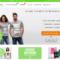 Cantana 3.0 – Unser neuer Bio T-Shirt Druck-Shop