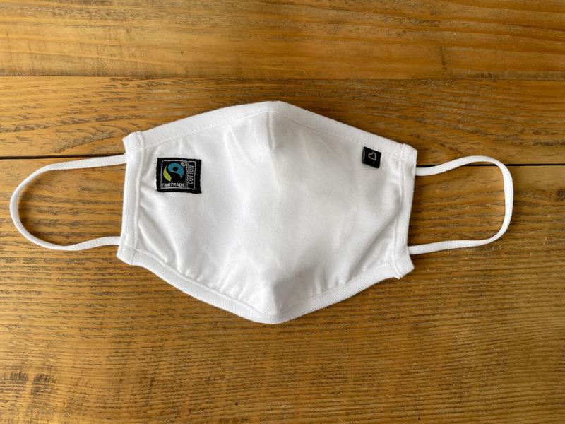 NE93030 in weiß