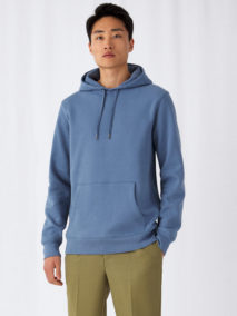 I_WU02K_King-hooded_nordic-blue_04_crop