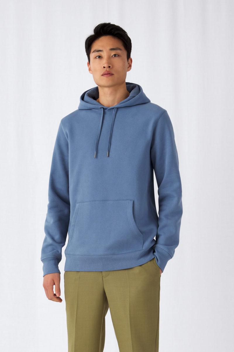 I_WU02K_King-hooded_nordic-blue_04_crop