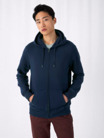 I_WU03K_King-zipped-hood_navy-blue_02