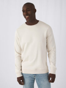 I_WU31B_Organic-crew-neck_off-white_01