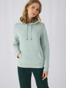 I_WW02Q_Queen-hooded_women_aqua-green_02