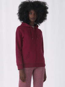 I_WW03Q_Queen-zipped-hood_women_dark-cherry_01_crop