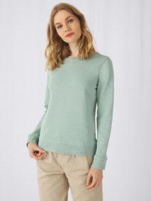 I_WW32B_Organic-crew-neck_women_sage_01