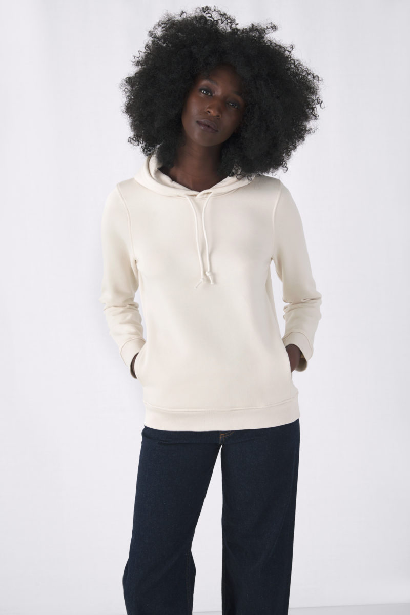 I_WW34B_Organic-hooded_women_off-white_01