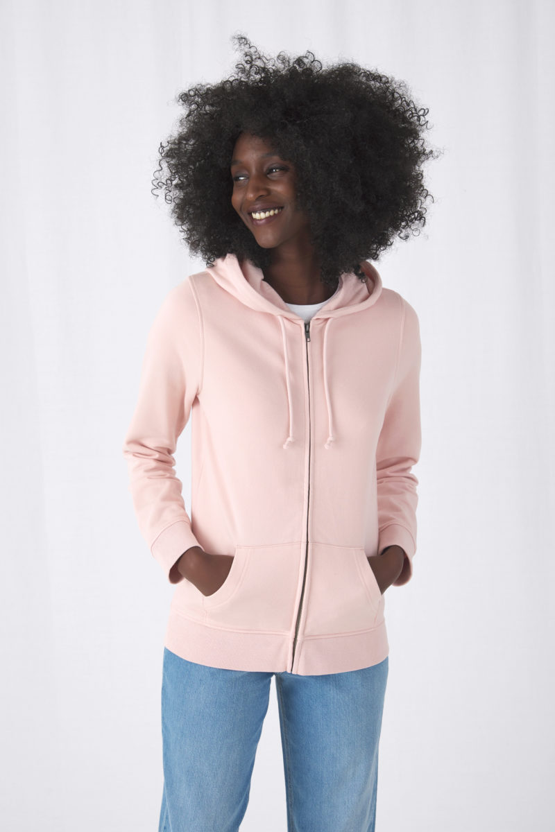 I_WW36B_Organic-zipped-hood_women_soft-rose_02