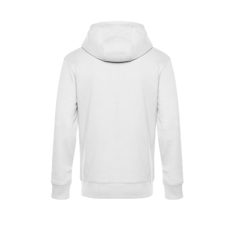 P_WU03K_KING-zipped-hood_white_back