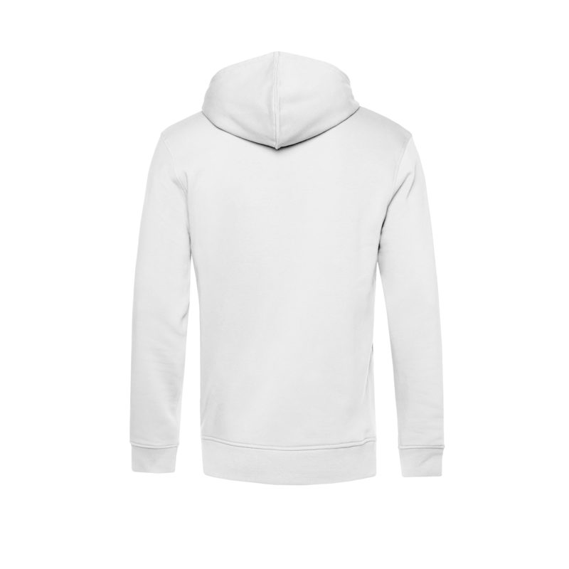 P_WU35B_Organic-zipped-hood_white_back