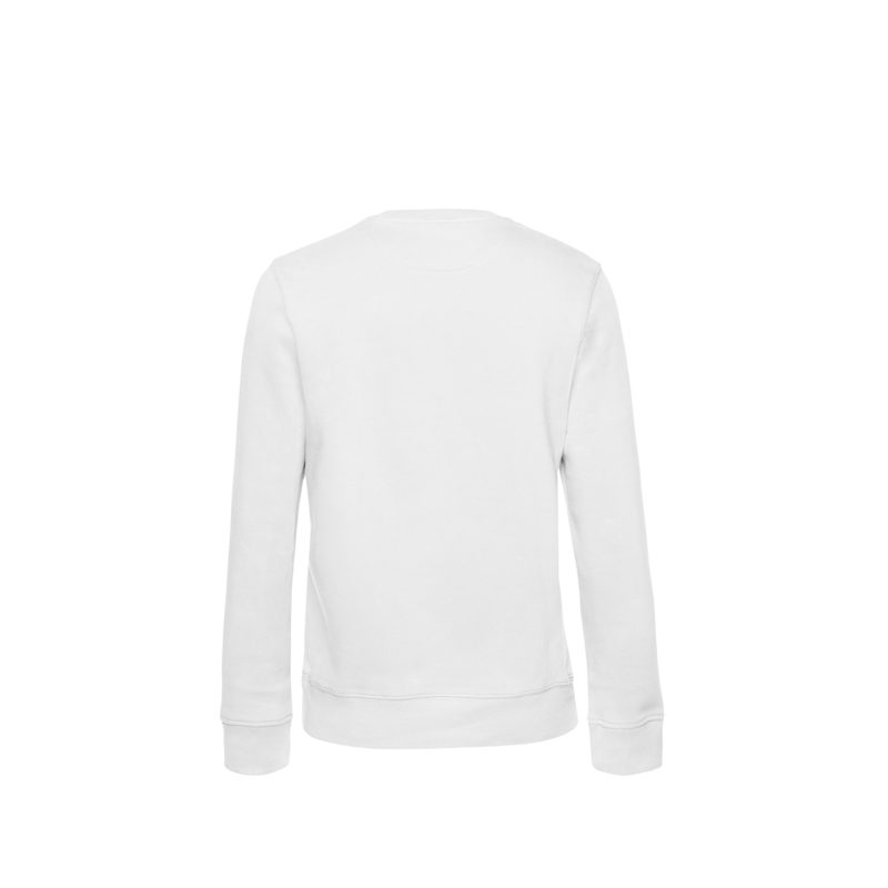 P_WW01Q_Queen-crew-neck_women_white_back