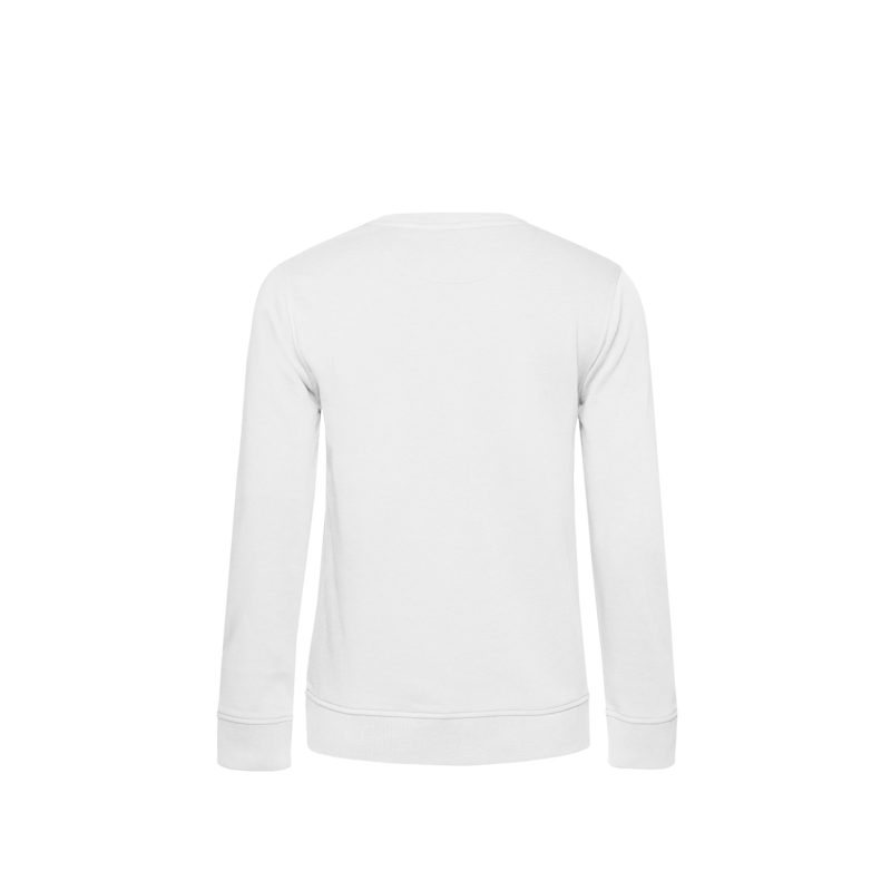 P_WW32B_Organic-crew-neck_women_white_back