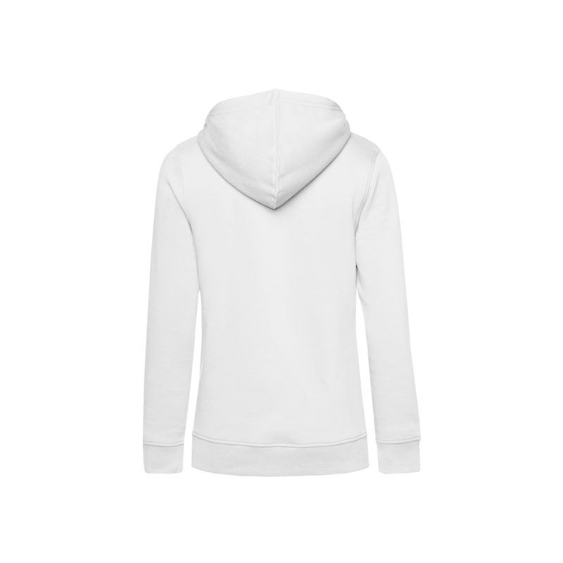 P_WW34B_Organic-hooded_women_white_back