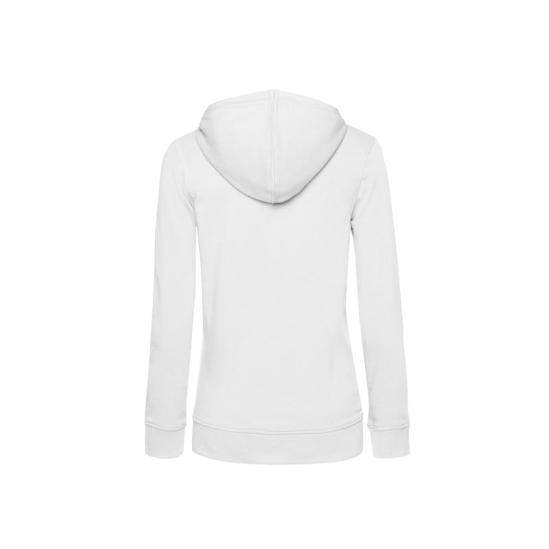 P_WW36B_Organic-zipped-hood_women_white_back