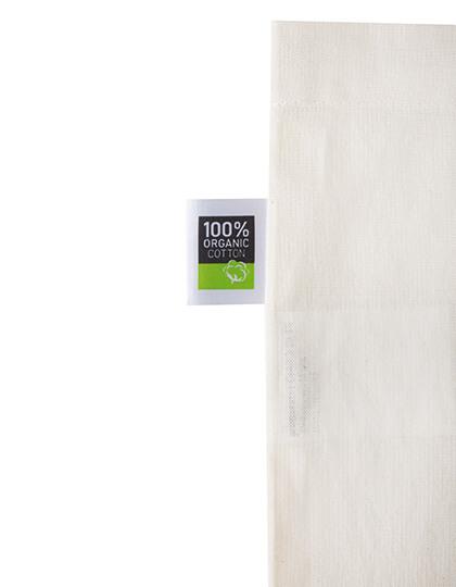 XT500N aus 100% Bio-Baumwolle