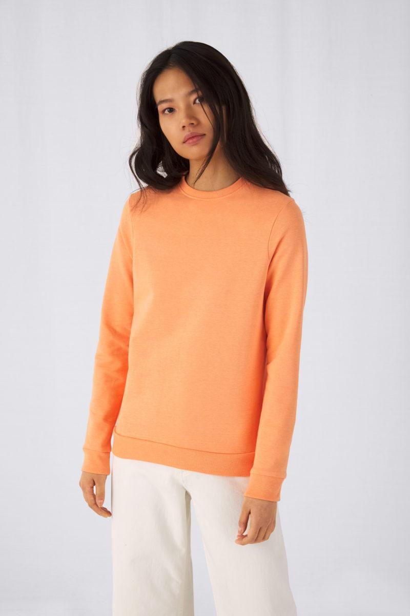 I_WW02W_hashtagset-in_women_melon-orange_01