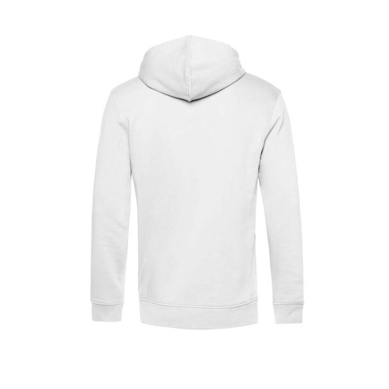 P_WU33B_Organic-hooded_white_back