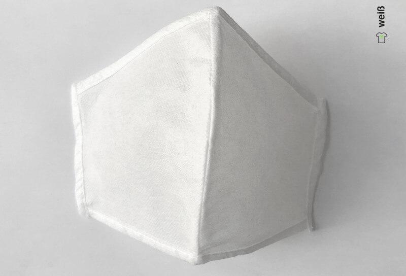 masken-polypropylen-weiß-vorne-bedrucken-lassen