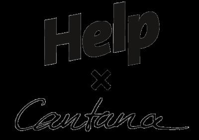 Help und Cantana