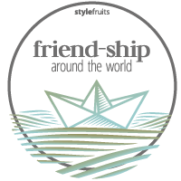 friend-ship direktlink