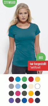 STTW500 Fairwear T-Shirt bedrucken lassen